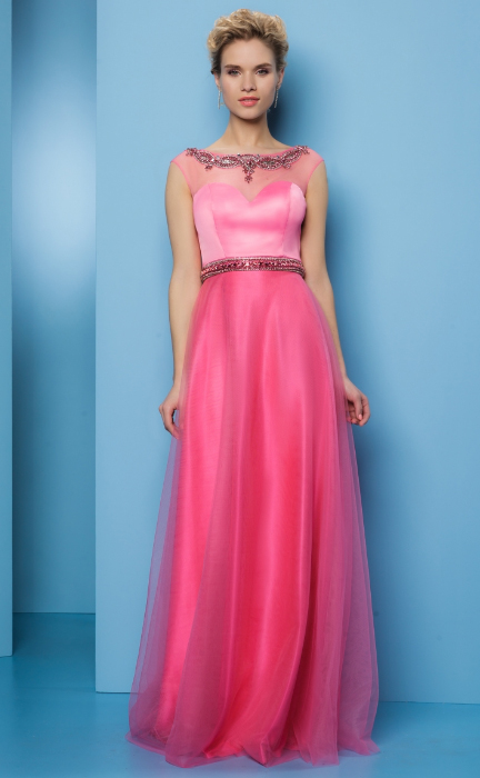 Evening & Prom Dresses – Lanchester Bridal